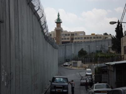Jerusalem Oriental13