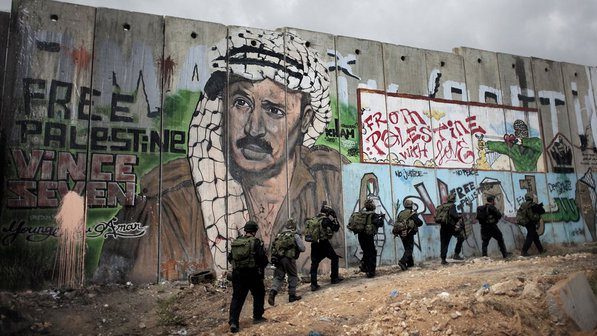 nakba-gaza-palestino82685