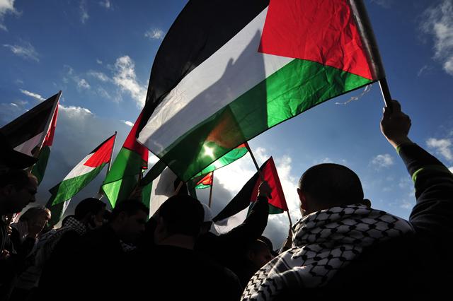 palestine-flag