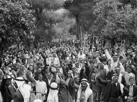 Palestinian revolt-1936-abu-gosh