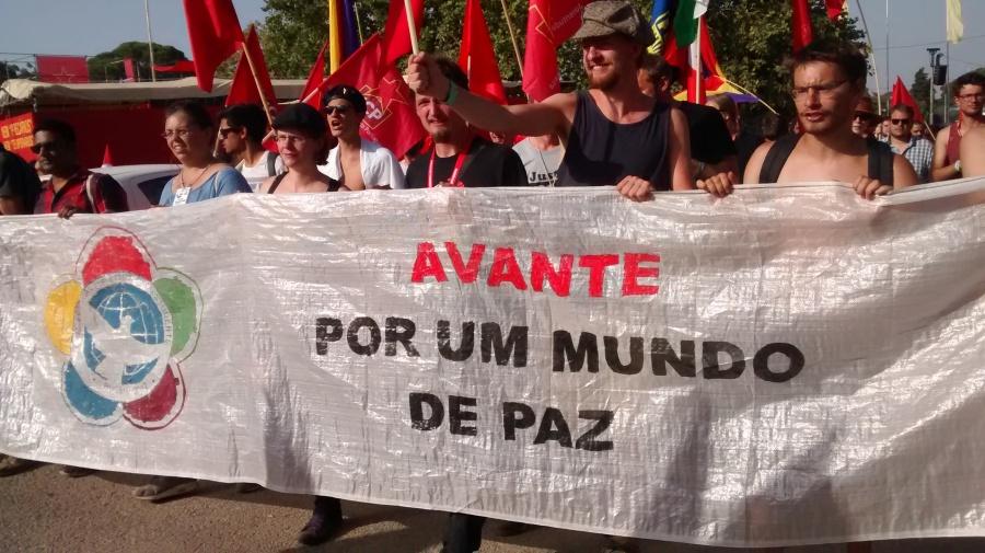 juventude-comunista-portuguesa-paz